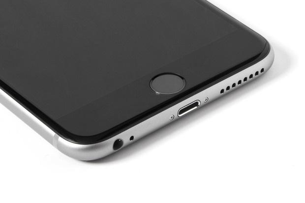 Sửa chân sạc iPhone 6S giá rẻ