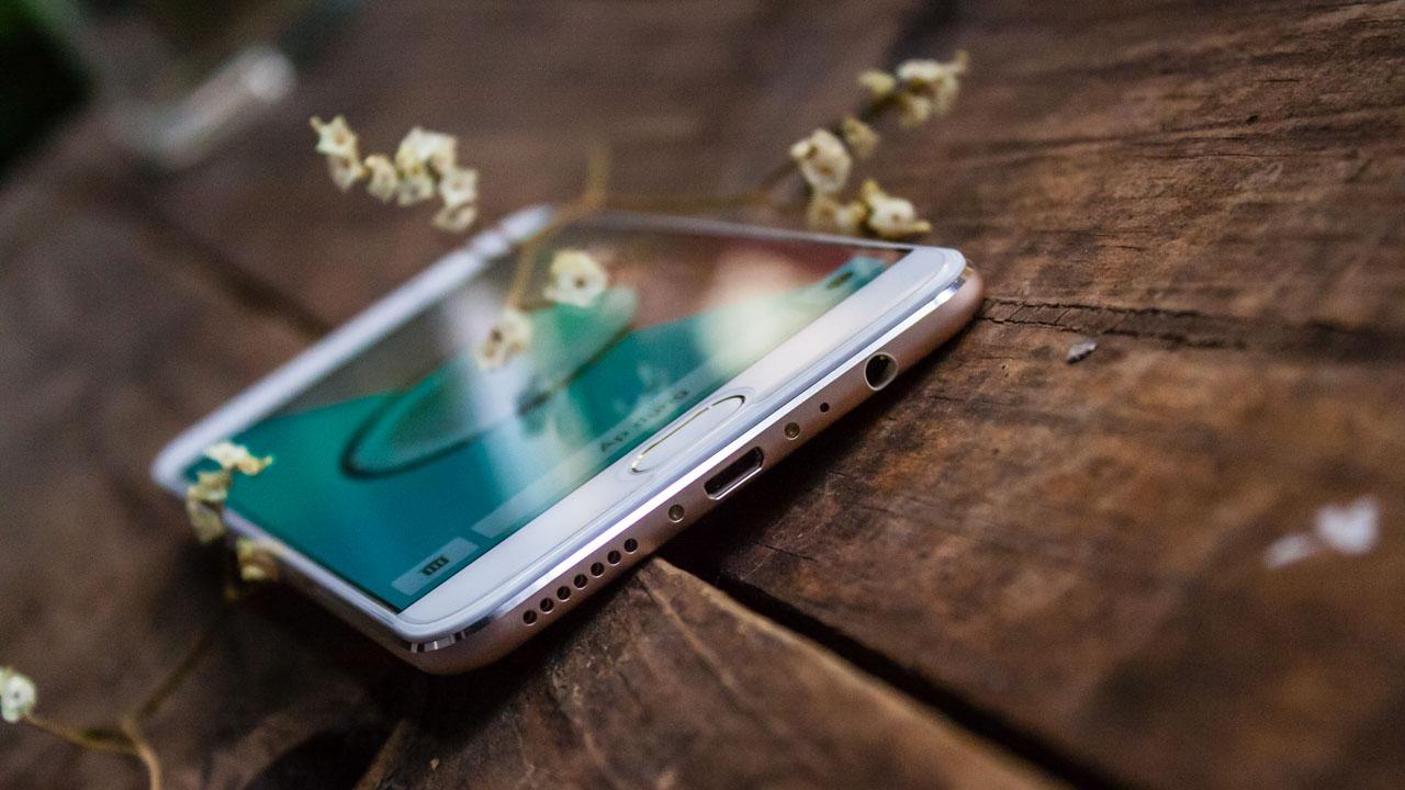 Bảo kim mobile nhận sửa chữa Oppo tất cả các lỗi bệnh