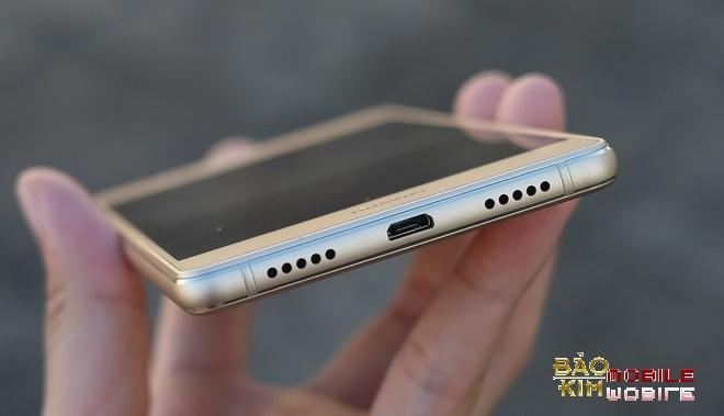 Thay chân sạc Huawei nhanh chóng khi thấy có hiện tượng lỗi sạc