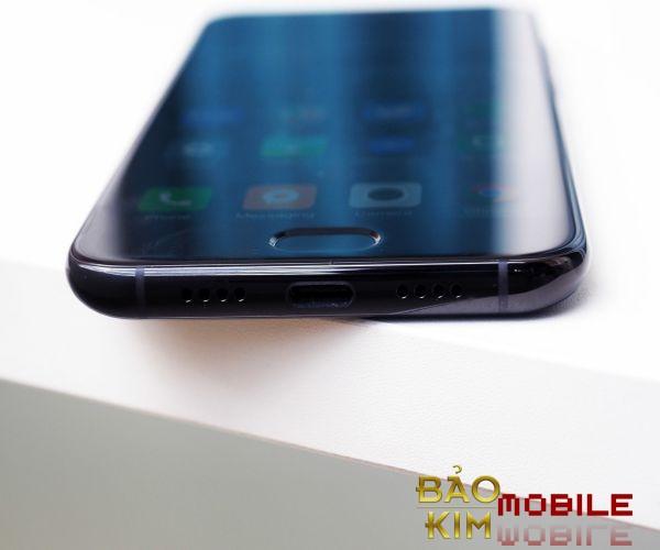 Thay chân sạc Xiaomi Mi 6