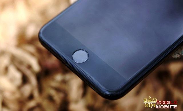 Mức giá thay màn hình iPhone 7 Plus tại Bảo Kim mobile