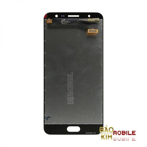 Thay màn hình Samsung J7 Prime giá rẻ ở Hà Nội