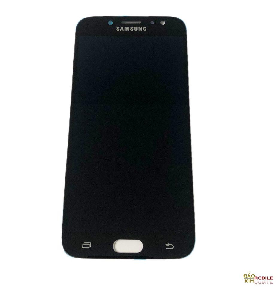 Linh kiện màn hình Samsung J7 Pro chính hãng