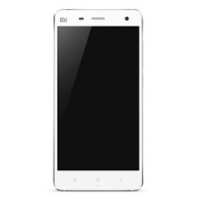 Thay mặt kính Xiaomi Mi4 / Mi 4i