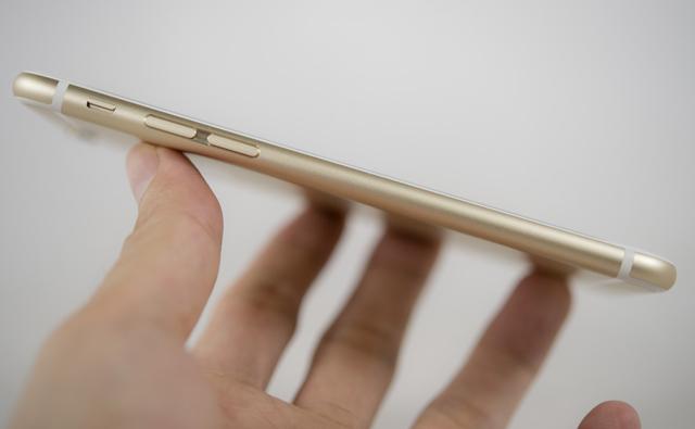 Thay kính chất lượng đảm bảo sau khi thay thế iPhone trở lại như mới