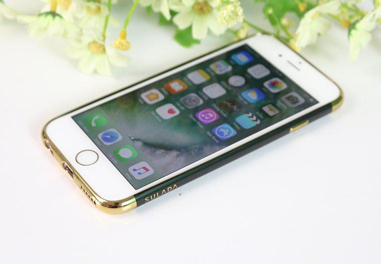 Thay mặt kính iPhone 6 Plus giá rẻ