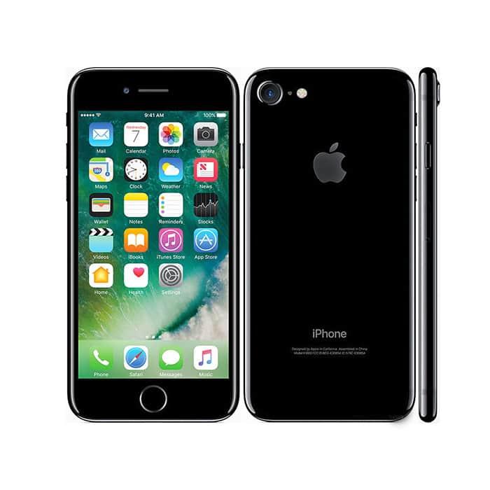 Bảo Kim mobile chuyên thay mặt kính iPhone tại Hà Nội
