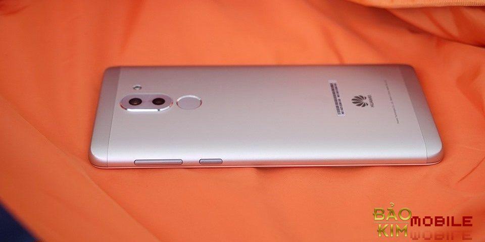 Bảo kim mobile chuyên thay chân sạc Huawei lấy ngay