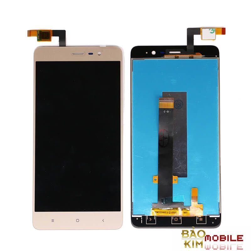Thay màn hình Xiaomi Redmi Note 3, 3 Pro