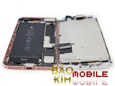 Những lưu ý càn thiết khi thay pin iPhone 7 , 7 Plus