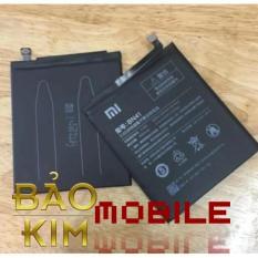 Thay pin Xiaomi Redmi Note 4/ 4X