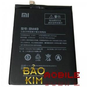 Thay Pin Xiaomi Redmi Note 3/ 3 Pro