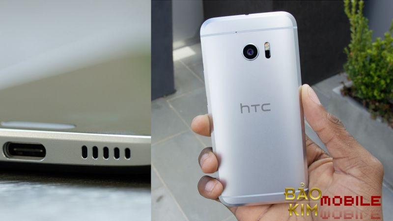 Địa chỉ thay chân sạc HTC ở tất cả các model.