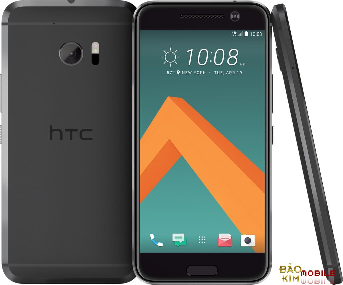 Thay chân sạc HTC 10, 10 Evo