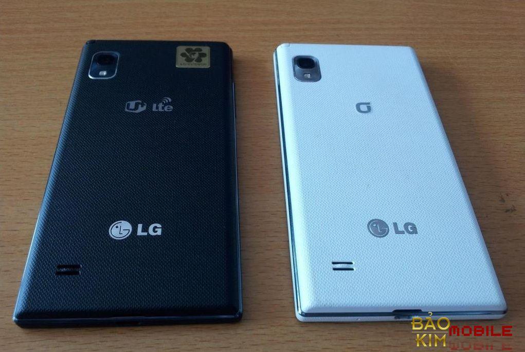 Bảo kim mobile nhận thay chân sạc LG ở tất cả các model