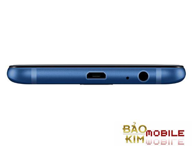 Thay chân sạc Samsung A6, A6 Plus