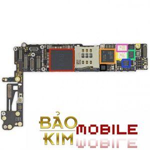 Thay IC nguồn iPhone 6 – 6 Plus – 6S Plus
