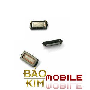 Thay loa điện thoại Xiaomi