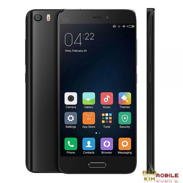 Thay màn hình Xiaomi Mi5, Mi5S, Mi5s Plus, Mi5C