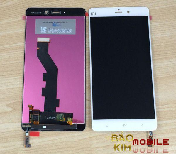 Linh kiện thay màn hình Xiaomi Mi 4 chính hãng tại Bảo kim