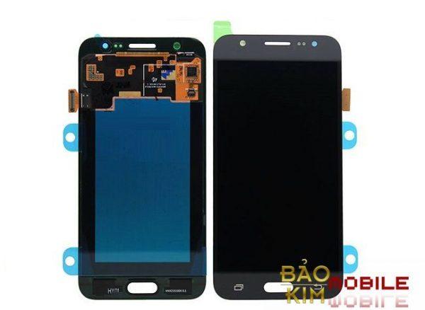 Linh kiện chính hãng thay màn hình Samsung J5 lấy ngay