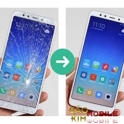 Thay màn hình Xiaomi Redmi Note 5 / 5 Pro