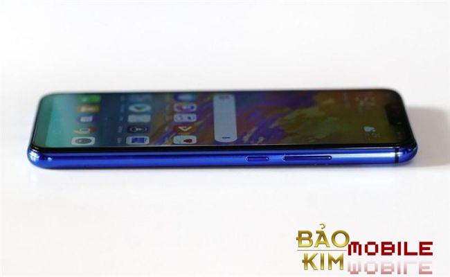 Thay mặt kính Huawei Nova 3i
