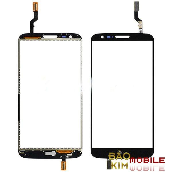 Thay mặt kính LG G2, G3, G4