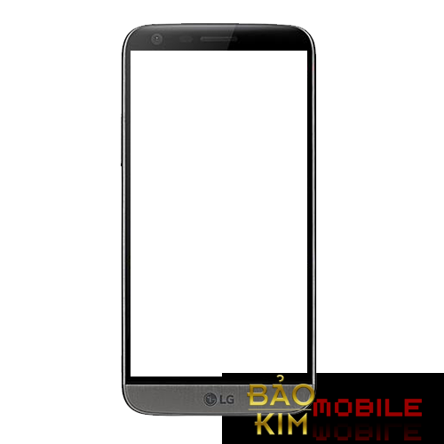 Thay mặt kính LG G5