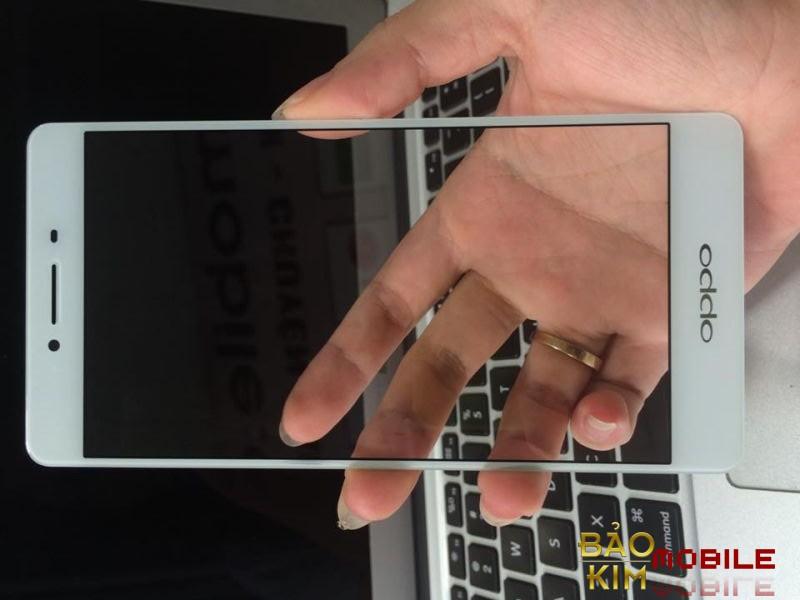 Thay mặt kính Oppo F1, F1S, F1 Plus (F1W, A1601, X9009)
