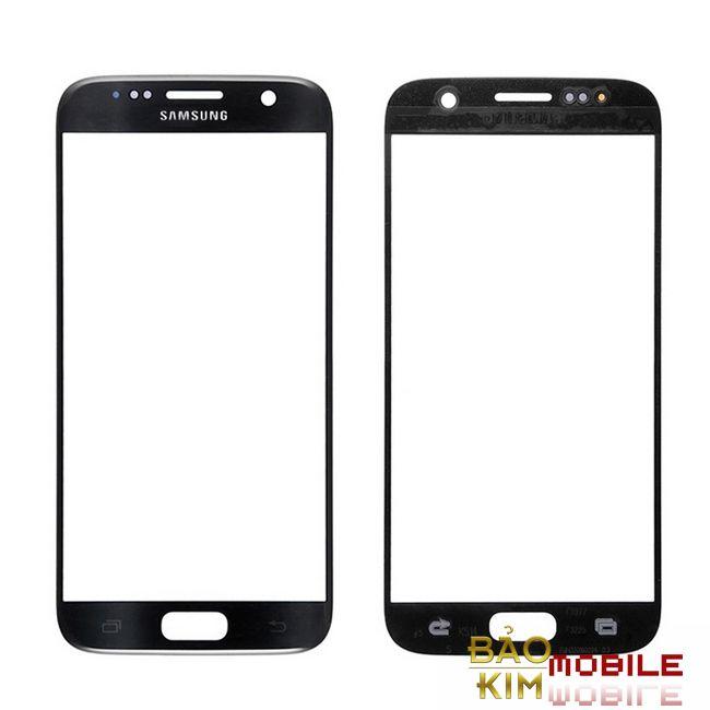 Thay mặt kính Samsung S7, S7 Edge