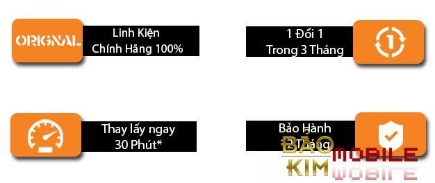 Địa chỉ thay mặt kính Samsung lấy ngay tại Hà Nội
