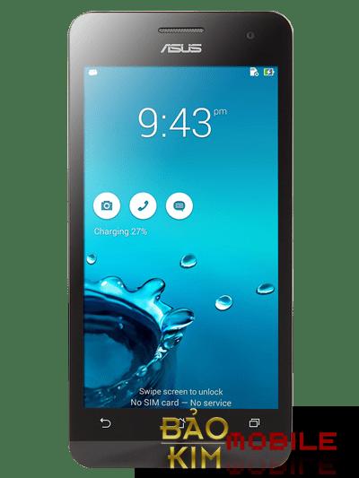 Thay mặt kính Asus Zenfone 5, 5 Max, 5 Max Pro