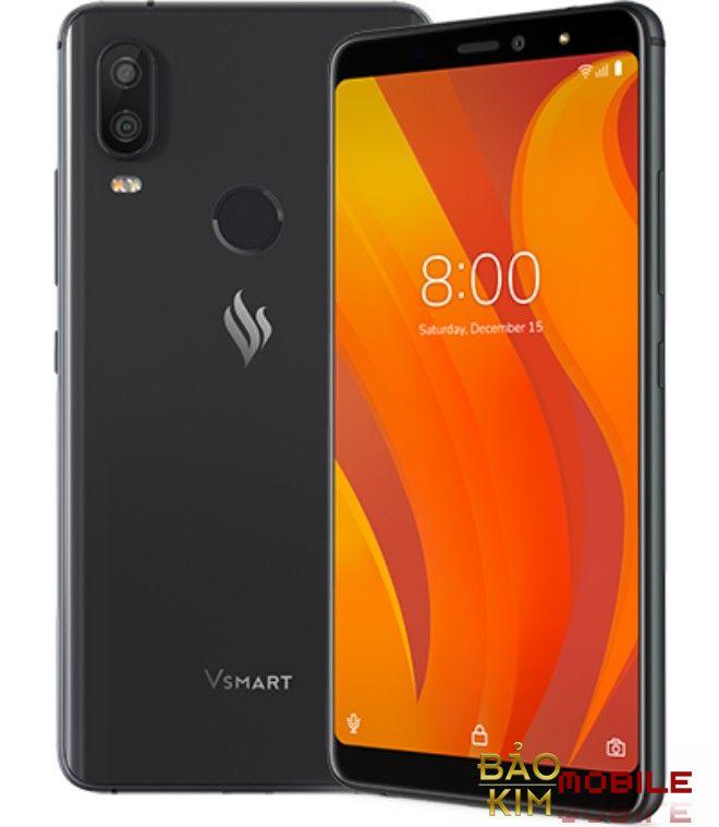 Sửa điện thoại Vsmart