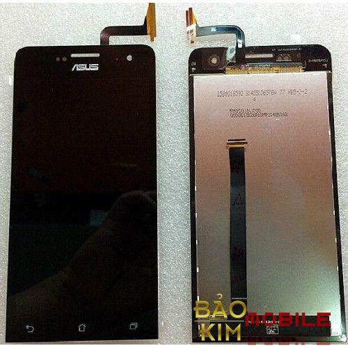 Thay màn hình Asus Zenfone 5, 5 Max, 5 Max Pro