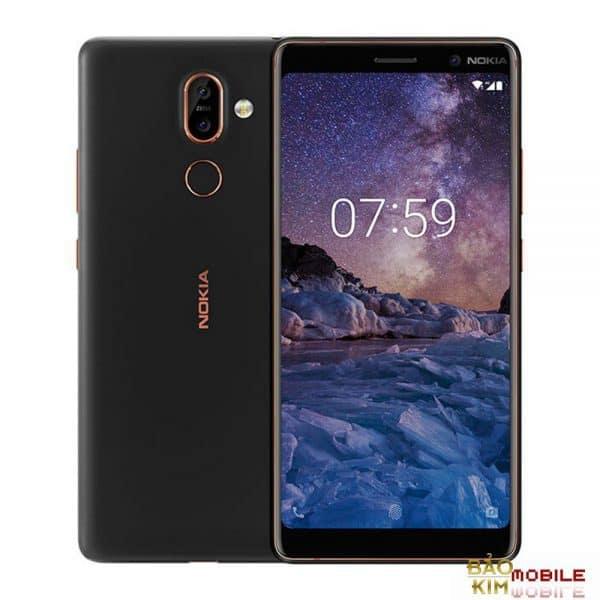 Tìm địa chỉ uy tín để khắc phục màn hình Nokia bị lỗi rất cần thiết