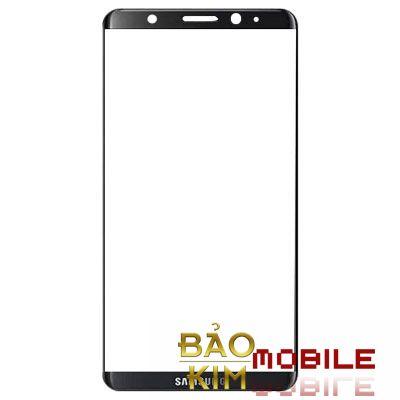 Ép kính Samsung Note 8/ Note 9