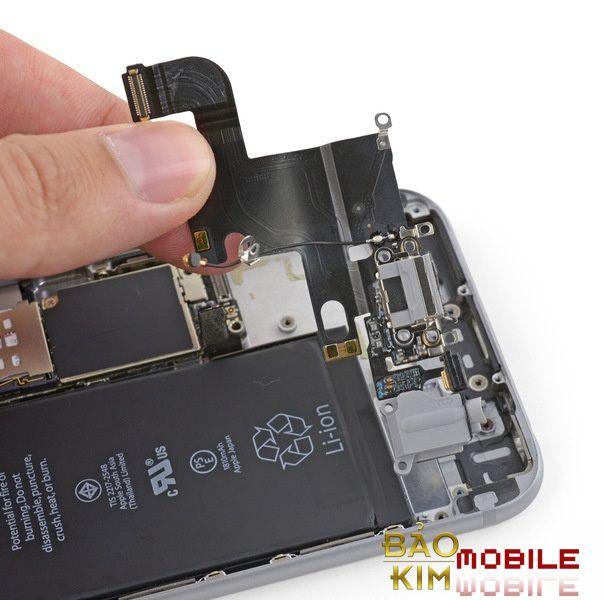 Thay mic iPhone 8/ 8 Plus hàng Zin