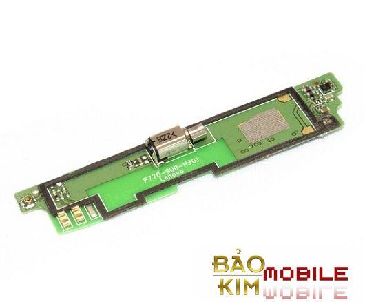 Bảng giá thay mic Lenovo