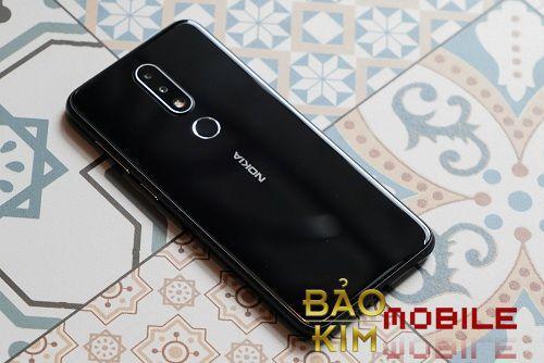 Địa chỉ sửa chữa điện thoại Nokia uy tín, chính hãng