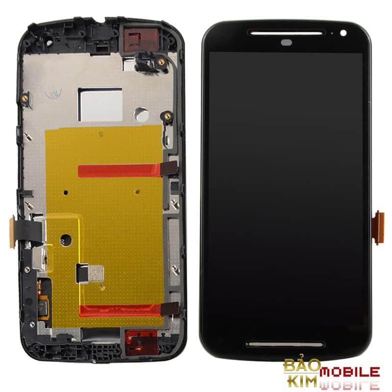 Thay màn hình Motorola