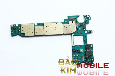 Thay Main Samsung Note 5