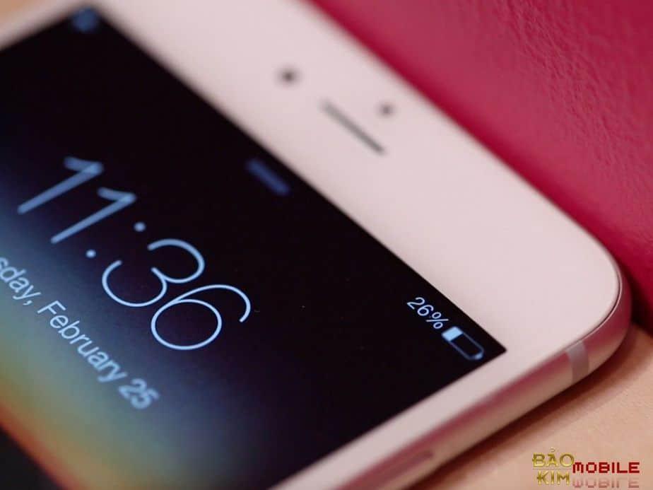 Hướng dẫn cách sửa iPhone sạc không vào điện