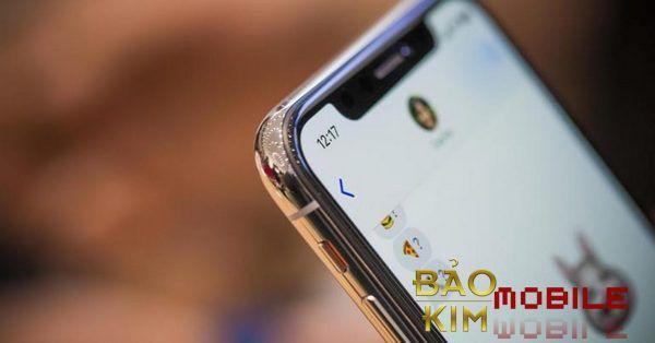 Làm thế nào để sửa iPhone vỡ màn hình?