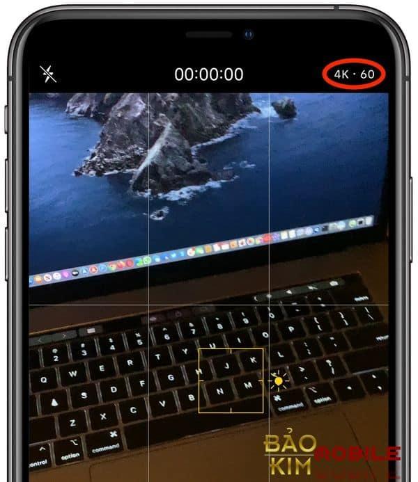 Dịch vụ thay Camera iPhone chính hãng tại Hà Nội
