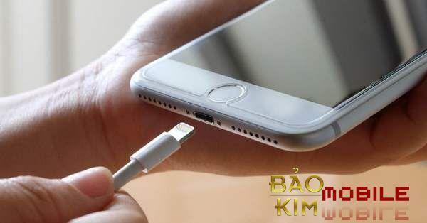 Một số lưu ý khi thay pin iPhone bạn không thể bỏ qua