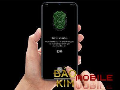 Thay chân sạc Samsung A70 bảo hành 03 tháng