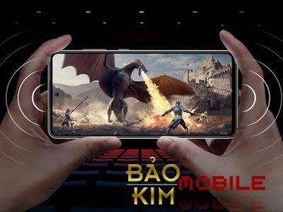 Thya loa, Mic Samsung A52, A72 bảo hành 03 tháng tại Bảo Kim Mobile