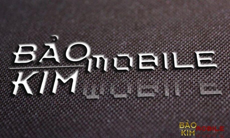 Thay pin Samsung A52 uy tín, chất lượng tại Bảo Kim Mobile