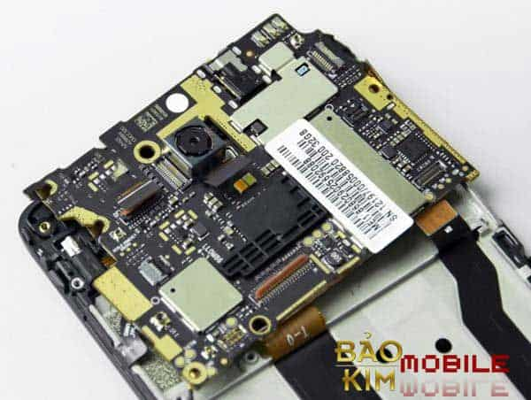 Sửa Samsung Note 10, 10 Plus